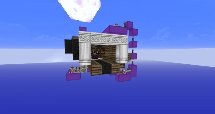 Redstone Circuit Designer Minecraft Project Mayapediame