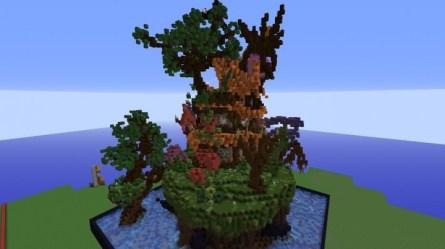 fairy minecraft planetminecraft