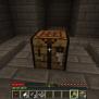 Roguecraft Infinite Dungeon Crawler Minecraft Project