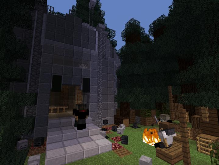 1 Dragon Mods 3 2 Minecraft Mount