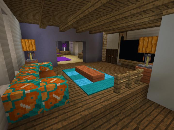 Real Minecraft Skins Maker