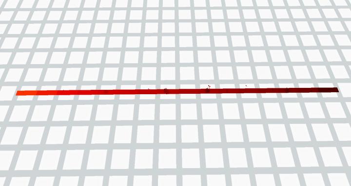 The Super Simplistic Redstone Resource Pack Minecraft
