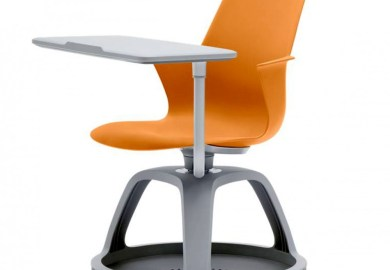 Node Chair Price