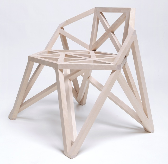 diseño industrial zaragoza