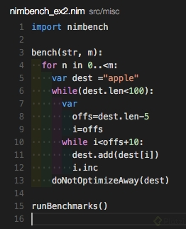 plugin-indent-rainbow-vscode.png