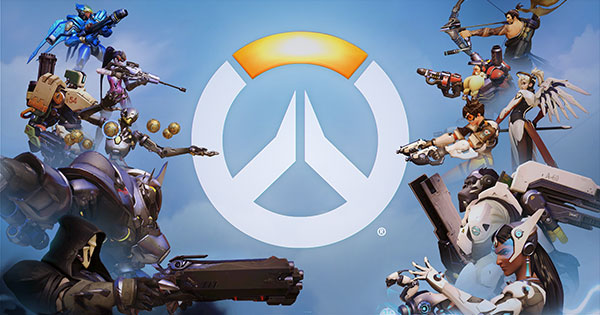 about overwatch
