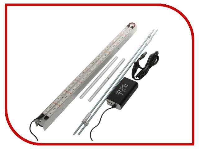 Светодиодный фитосветильник Espada e-Fito-220-50 Grow Lamp LED Image