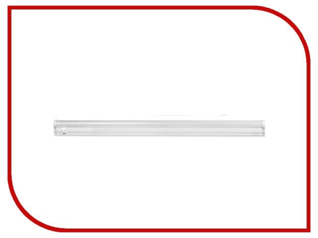 Светодиодный фитосветильник IN HOME СПБ-Т8-ФИТО 14W 230V IP40 1120mm 4690612008790 Image