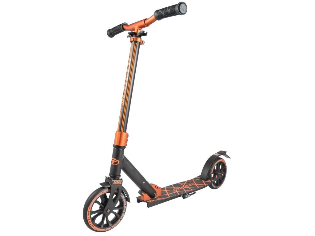 Freekids Stroller Child Buggy Jogger Five Point Safety