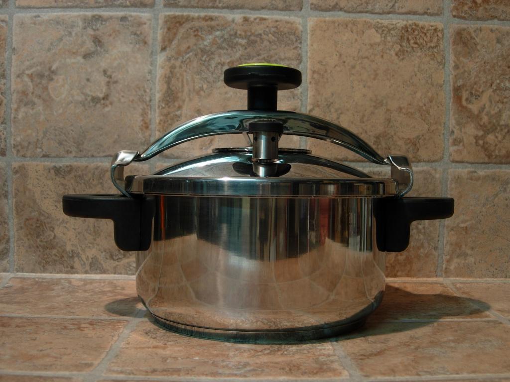 Olla a presin MONIX Clssica 4 lts  Onlinemenaje Tienda virtual  Equipacin de cocina