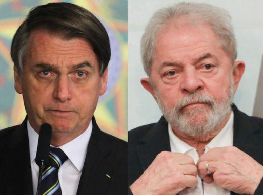 Silêncio de Lula sobre suposto caso de propina no governo vira meme |  Poder360