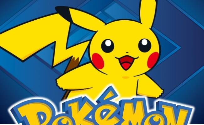 Trade Play Events Now At Gamestop Pokémon Crossroads