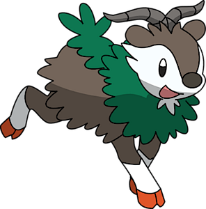 Image result for skiddo
