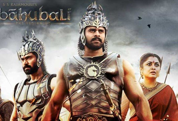 Baahubali 2: The Conclusion Beats Dangal in Just 5 Days To Become The Highest Indian Grosser - PoliBolly
