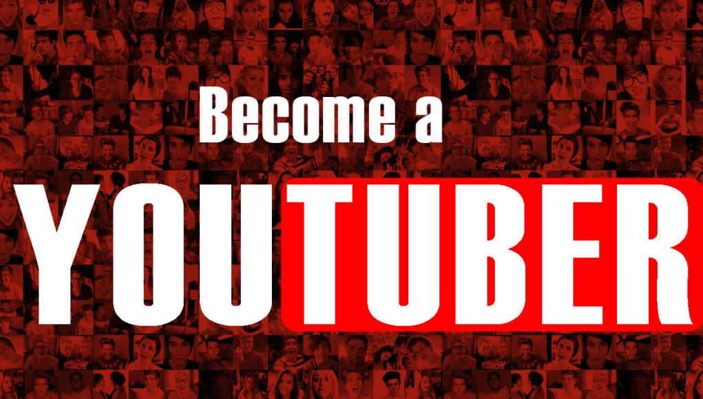 YouTube-millionærer