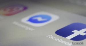Det er kommet nye tall på brudd på Facebooks standarder.