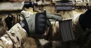 Specna Arms Unsplash