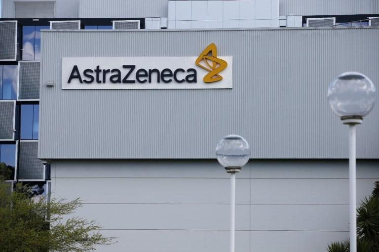 Questions grow over AstraZeneca-Oxford coronavirus vax trials – POLITICO