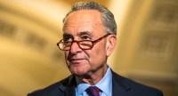 https://www.politico.com/story/2018/08/20/scotus-spending-fight-kavanaugh-liberals-784530