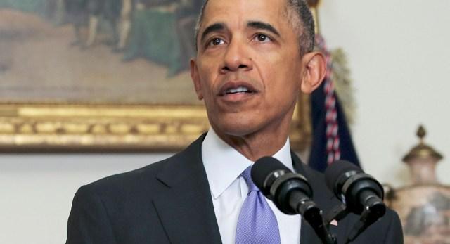 170412_obama_gty.jpg