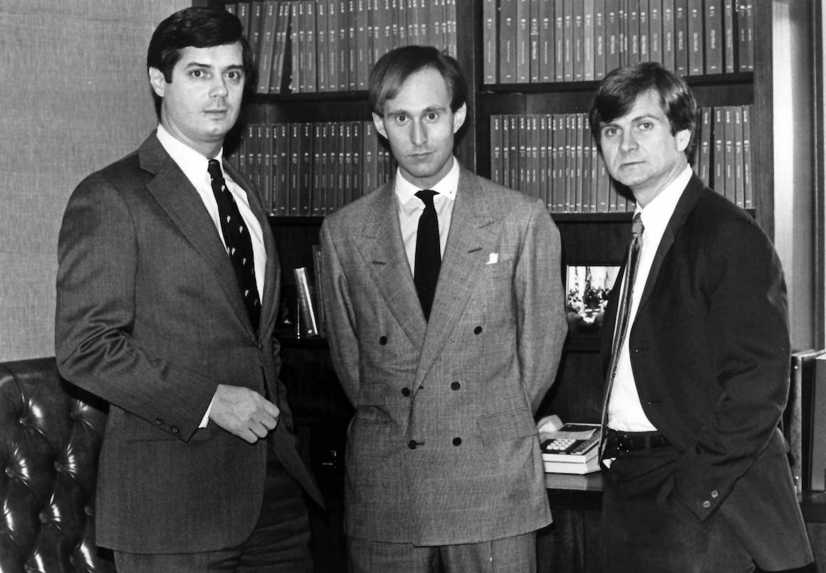 paul-manafort-roger-stone-lee-atwater.jpg