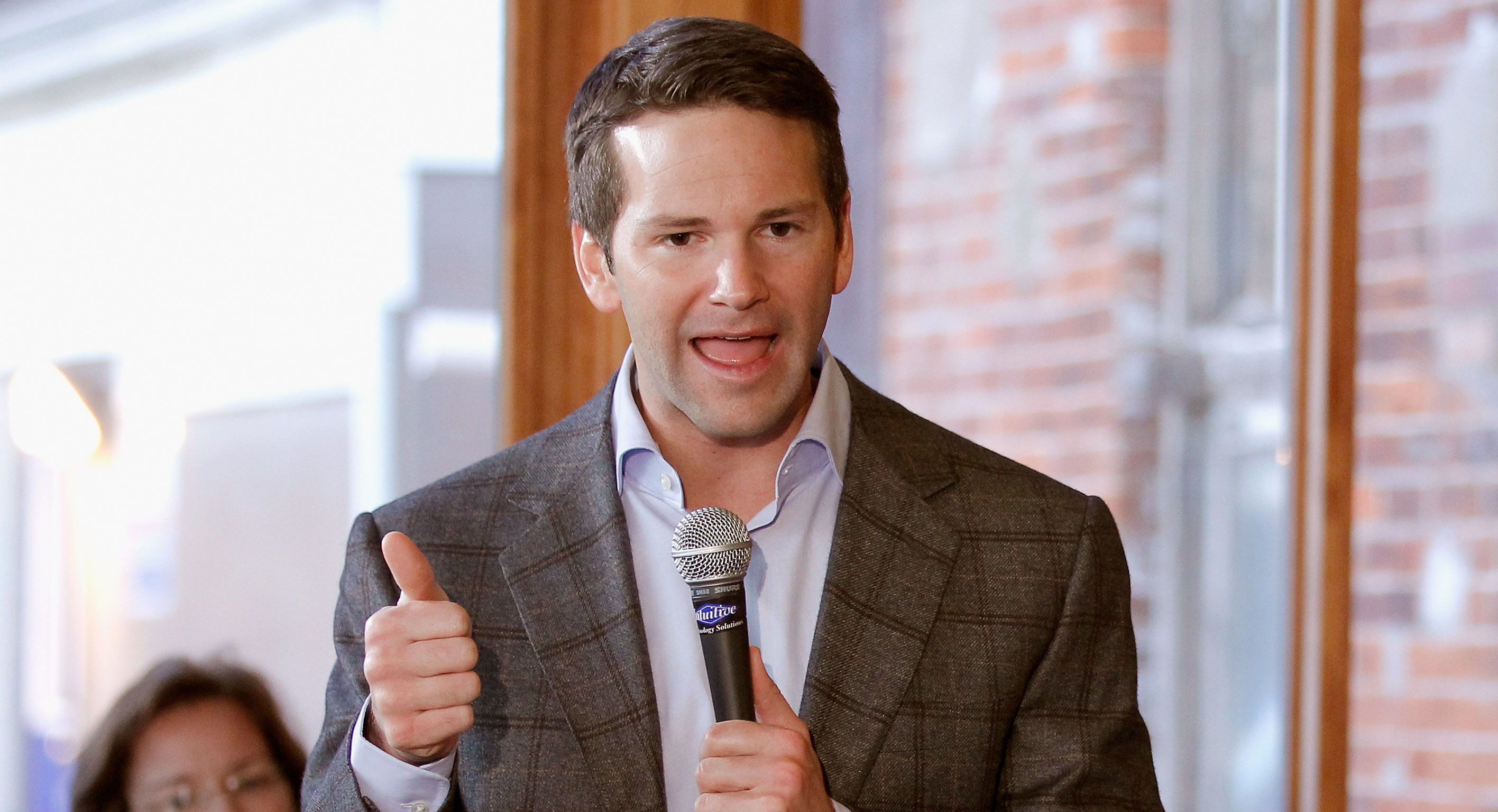 House lawyer accuses Schock prosecutors of illegally