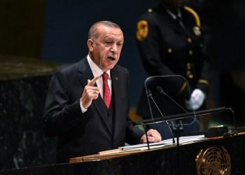 House lawmakers urge Trump to rescind Erdoan's White House invite