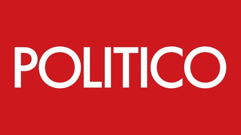 Romanian government falls after losing no-confidence vote – POLITICO