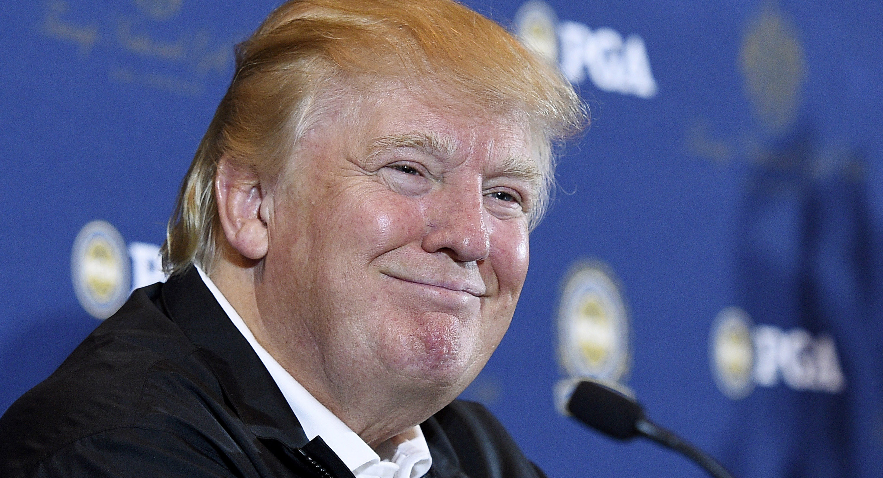 Donald Trumps 11 worst foreign policy gaffes  POLITICO