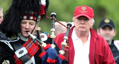 https://i0.wp.com/static.politico.com/fd/67/9875f6c54425a334bea594fbf7bc/160622-trump-scotland-1-gty-1160.jpg?resize=474%2C257