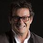 Michel Soudais