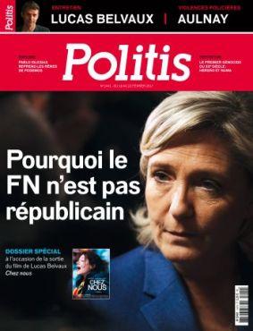https://i0.wp.com/static.politis.fr/medias/editions/1441-pourquoi-le-fn-nest-pas-republicain-34051/thumbnail-34051.jpg?resize=283%2C370&ssl=1
