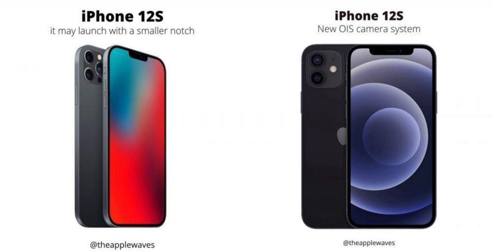iphone13價格、評比、介紹、優缺點