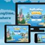 Poptropica Mobile App Poptropica