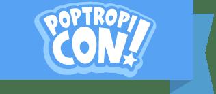 PoptropiCon