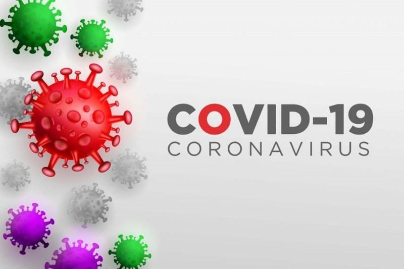 Prefeitura de Louveira informa o 22.º óbito pelo novo coronavírus