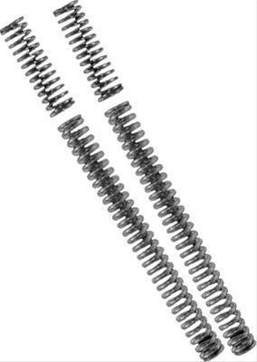 YAMAHA XV750 VIRAGO Progressive Suspension Drop-In Fork