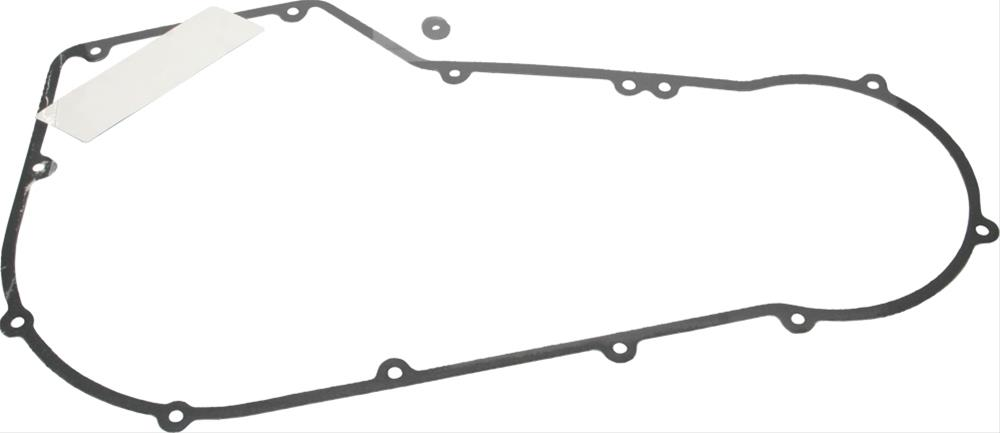 Cometic Gasket Primary Gaskets C9309F1 for your 1996