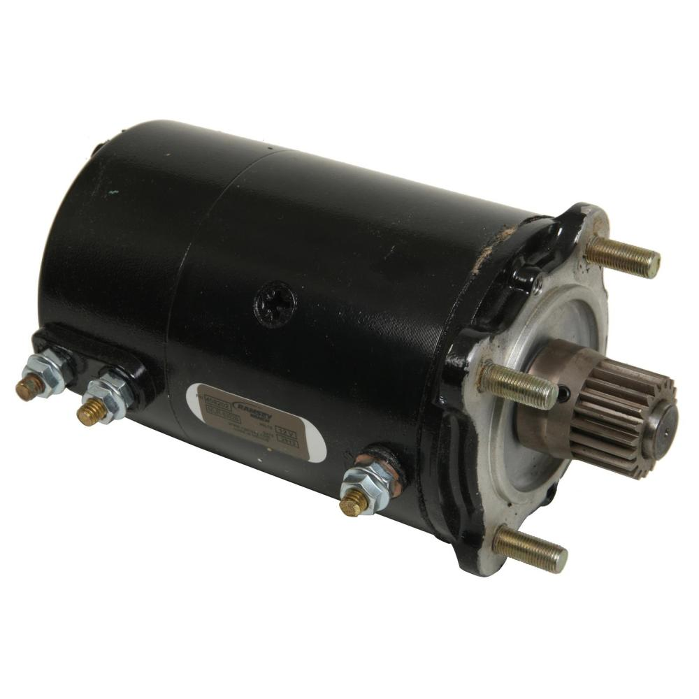 medium resolution of wiring diagram ramsey winch