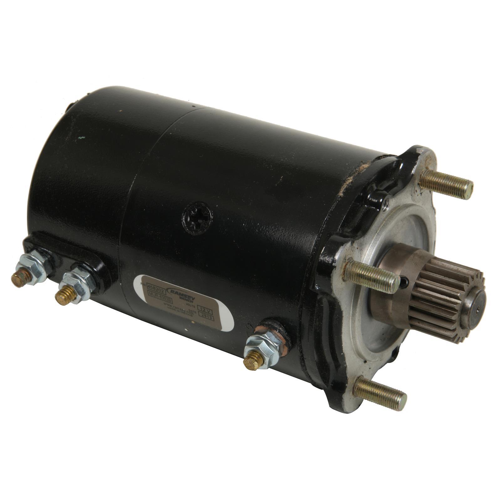 hight resolution of wiring diagram ramsey winch