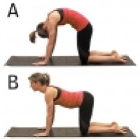What yoga poses for health? 11