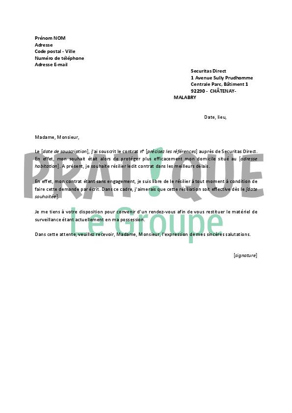 exemple forum lettre administrative exemple de lettre