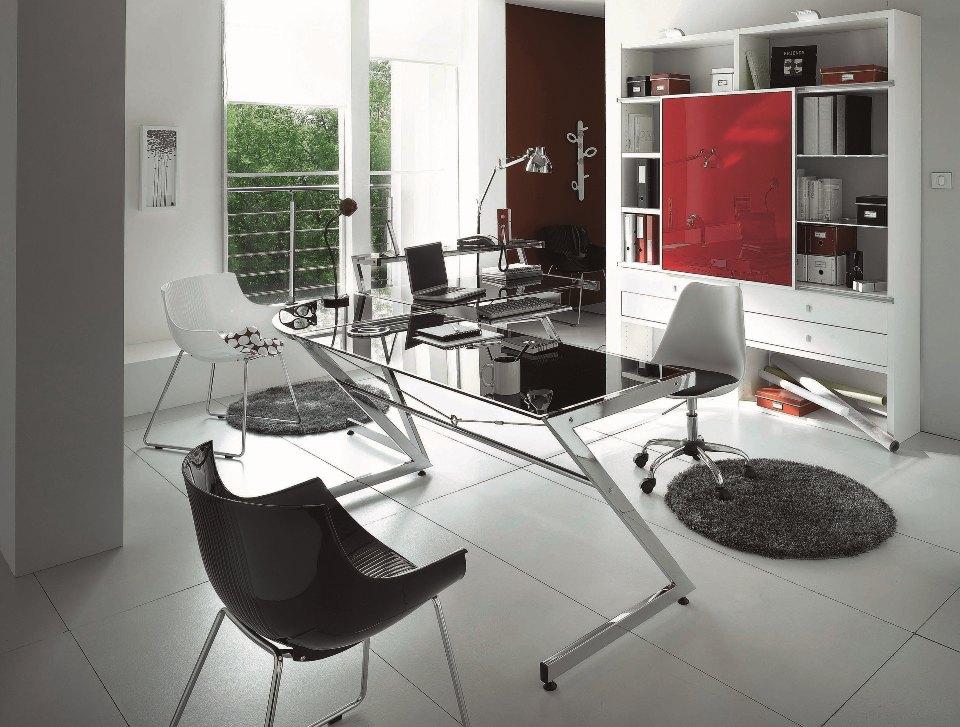 Dco Raliser Un Bureau Design Pratiquefr