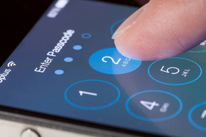 Comment bien protéger son smartphone ?