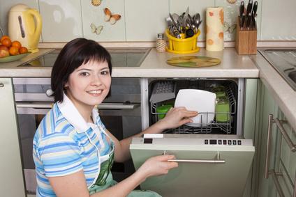 faire son plan de cuisine ikea
