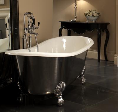peinture etanche salle de bain leroy merlin d coration. Black Bedroom Furniture Sets. Home Design Ideas