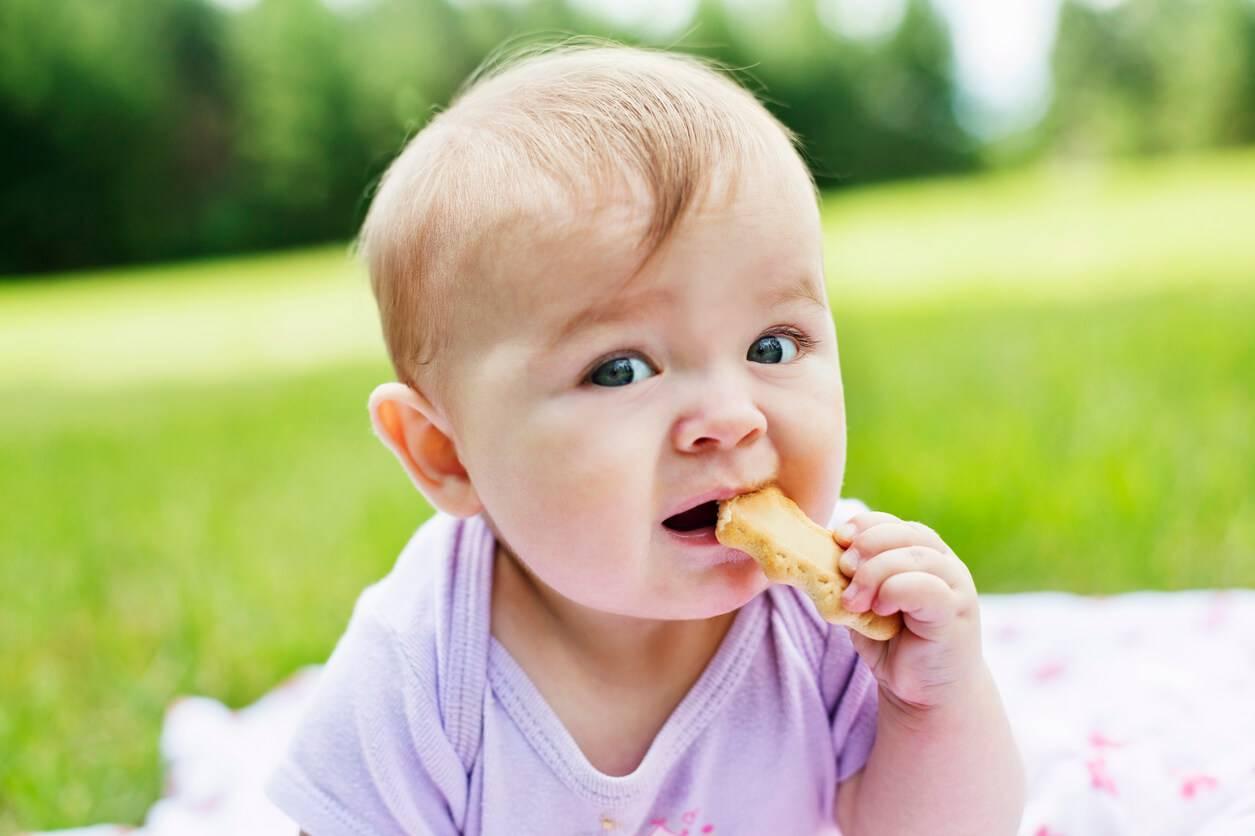 Cute Baby Boy Full Hd Wallpaper Sant 233 Une Substance Canc 233 Rog 232 Ne Dans Les Biscuits Pour