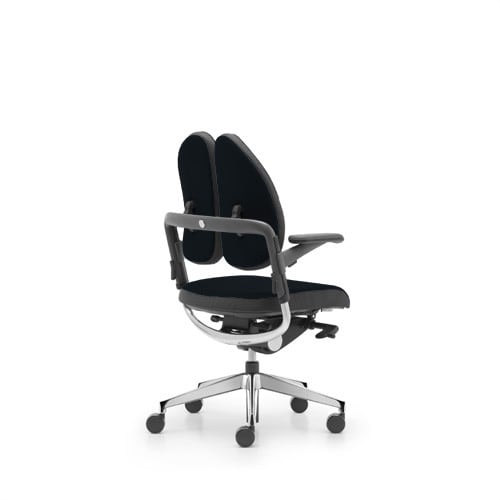 xenium swivel chair jazzy power flashing lights duo back original chairs and other medical furniture https static praxisdienst com out pictures generated