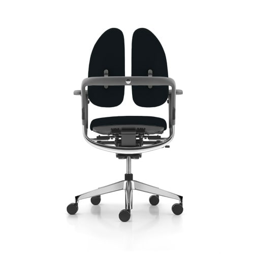 xenium swivel chair plastic outdoor stackable chairs rohde & grahl ergonomic office - and other medical furniture | praxisdienst