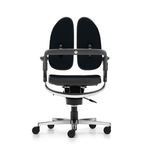 xenium swivel chair lower back support duo freework chairs and other medical furniture https static praxisdienst com out pictures generated
